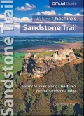 Walking Cheshire's Sandstone Trail
