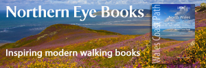northerneyebooks.co.uk