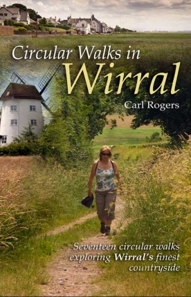 Circular walks in the Wirral