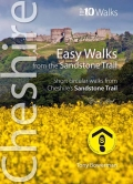 Easy walks from the Sandstone Trail