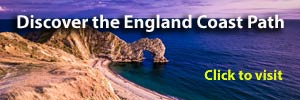 www.englandcoastpath.co.uk